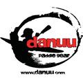 Danuu Paddle Gear