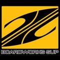 Boardworks Surf Co