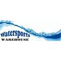 Watersports Warehouse