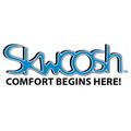 Skwoosh