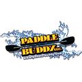 Paddle Buddy